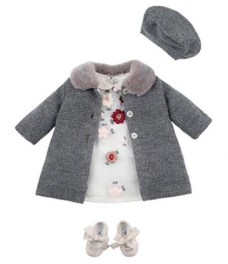 پاییز و زمستان چی بپوشیم