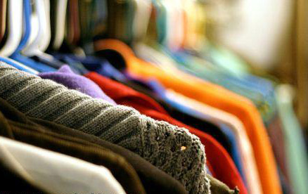 عومل موثر در انتخاب لباس مناسب