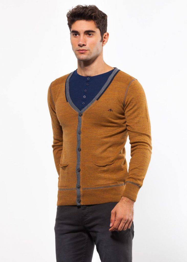 جدیدترین مدلهای پوشاک مردانه 2016