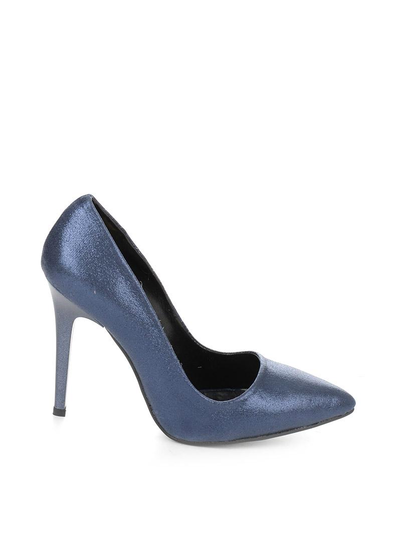 کفش زنانه و دخترانه مناسب