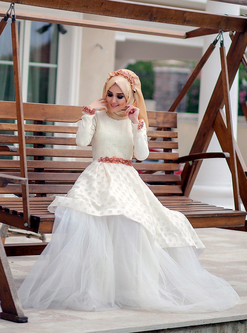جدیدترین مدل های لباس شب و لباس مجلسی 2016