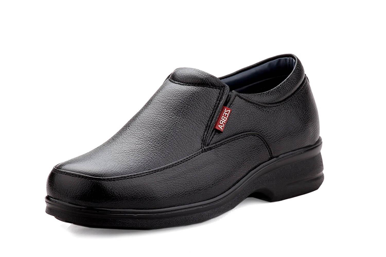 کفش مجلسی، راحتی و اسپرت مردانه و راههای نگهداری صحیح آنها