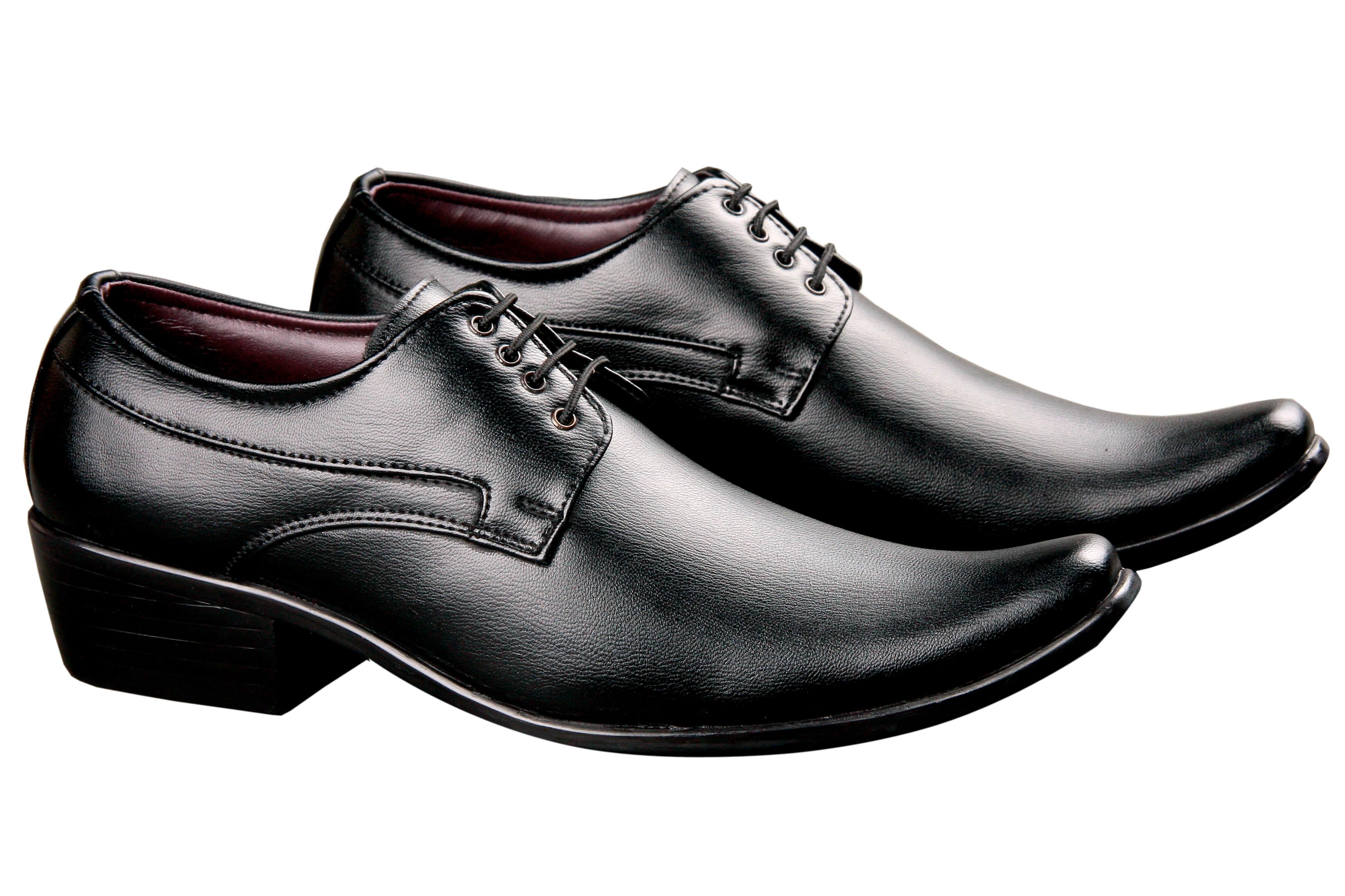 نگهداری و عوامل تاثیر گذاری بر خرابی مدل های کفش مردانه