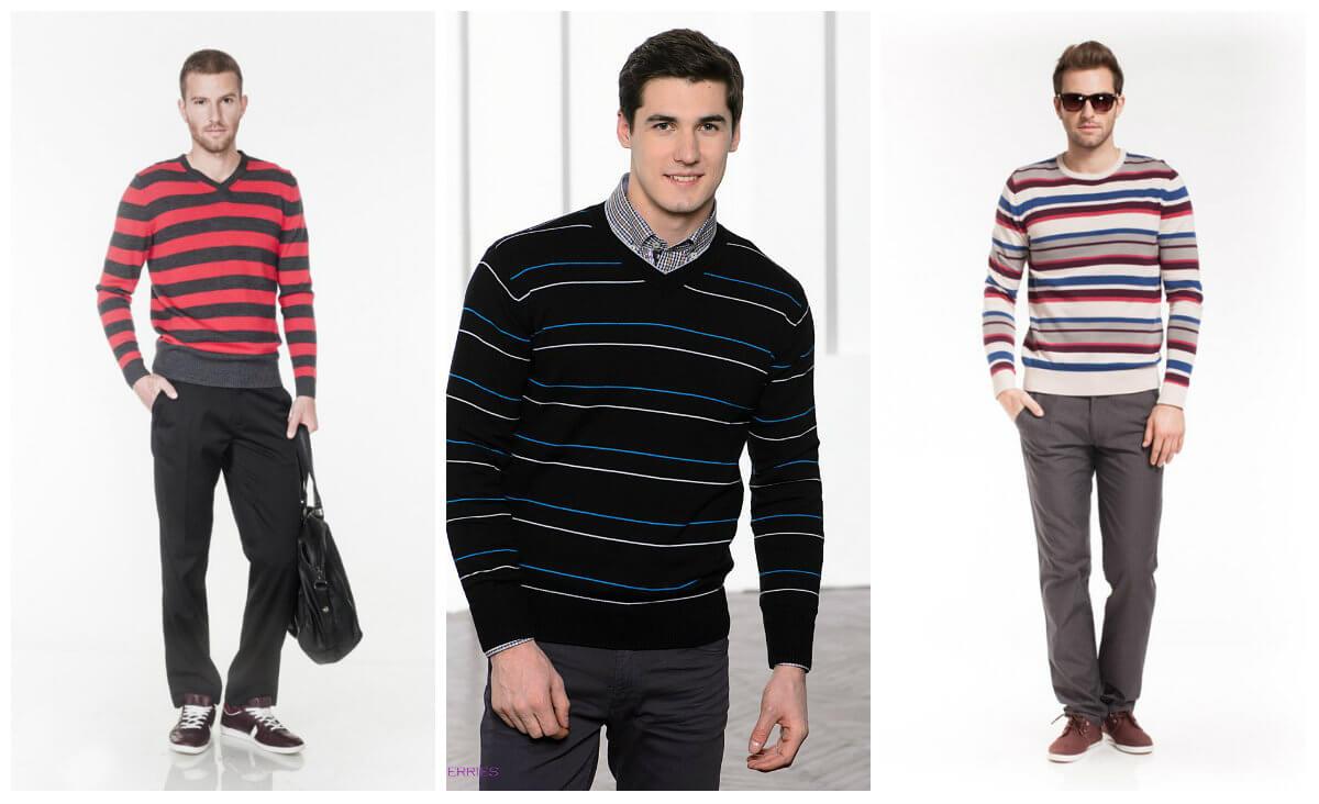 لباس بهاره مردانه