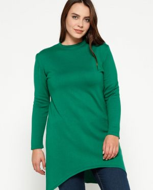 تریکو تونیک سبز تریکو - تونیک - سبز  Efraze
