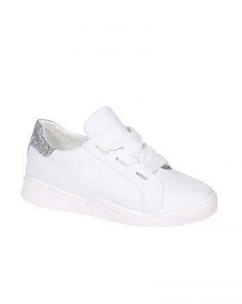 کفش اسپرت  سفید اکریلیکی کفش اسپرت  - سفید - اکریلیکی  Sitill
