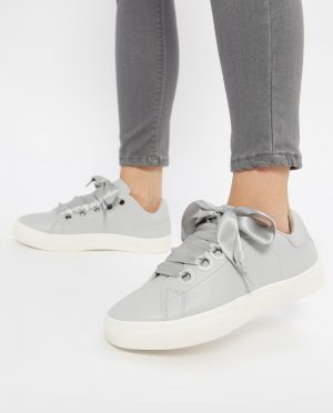 کفش اسپرت  طوسی کفش اسپرت  - طوسی  Letoon