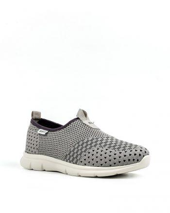 کفش اسپرت  مشکی طوسی کفش اسپرت  - مشکی - طوسی  Spenco