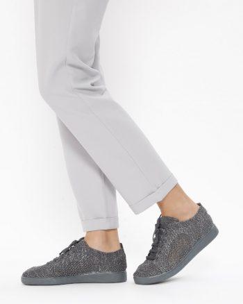کفش اسپرت  طوسی کفش اسپرت  - طوسی  Spenco
