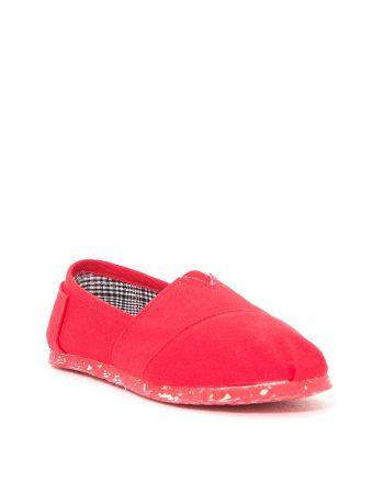 کفش اسپرت  قرمز کفش اسپرت  - قرمز  Y-London