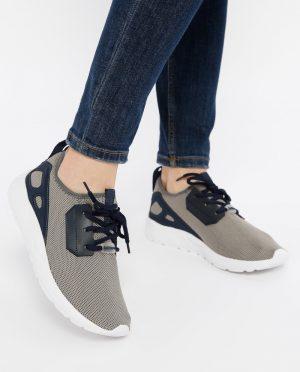 کفش اسپرت  سورمه ای کفش اسپرت  - سورمه ای  Letoon