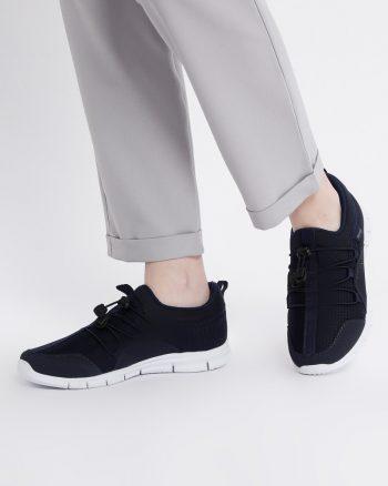 کفش اسپرت  سورمه ای کفش اسپرت  - سورمه ای  Slazenger