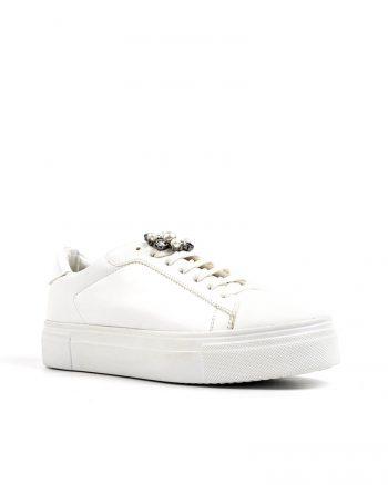 کفش سفید کفش - سفید  Spenco