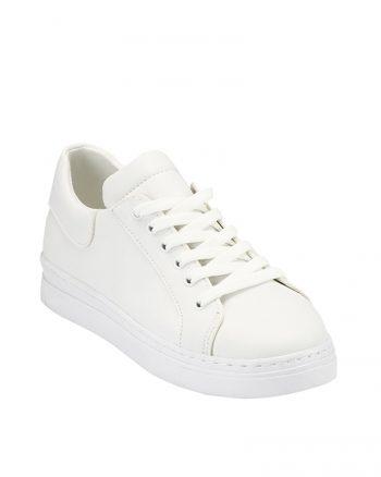 کفش سفید کفش - سفید  Zenneshoes