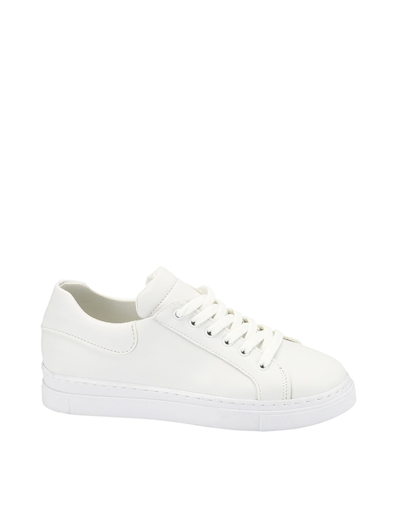 ayakkabi-beyaz-zenneshoes-450868-450868-3