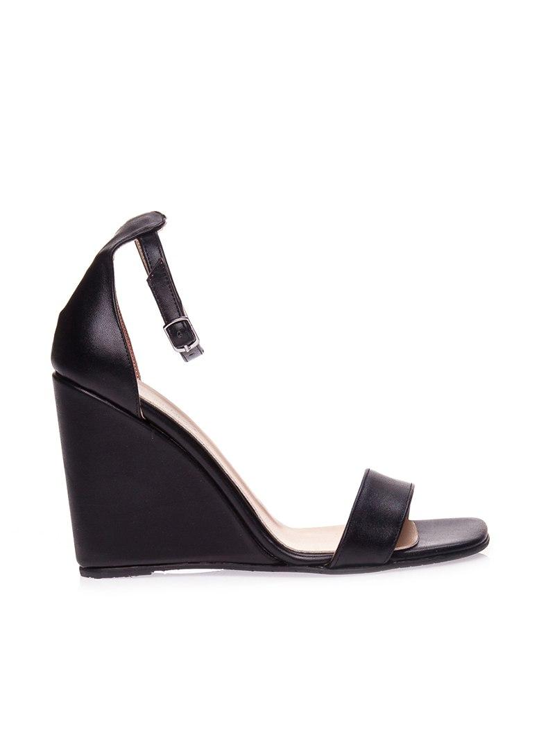 ayakkabi-siyah-ayakkabi-havuzu-496560-496560-2