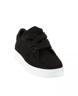 کفش مشکی کفش - مشکی  Zenneshoes