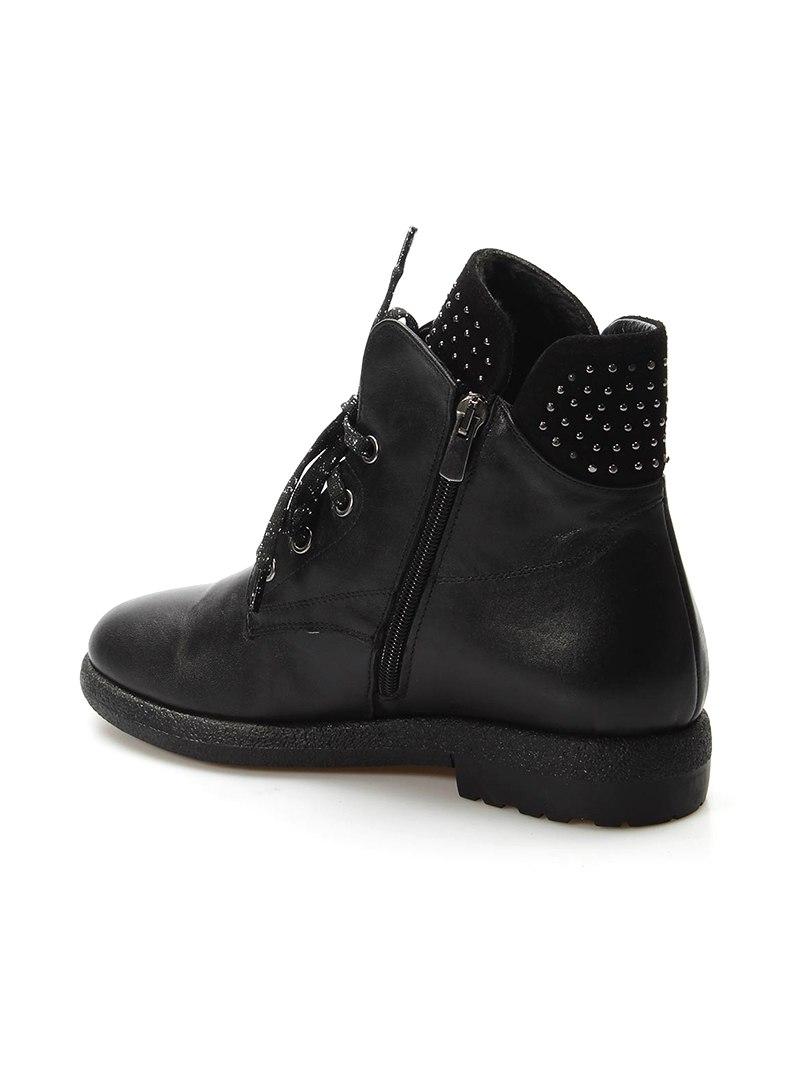 bot-siyah-fast-step-574258-574258-3