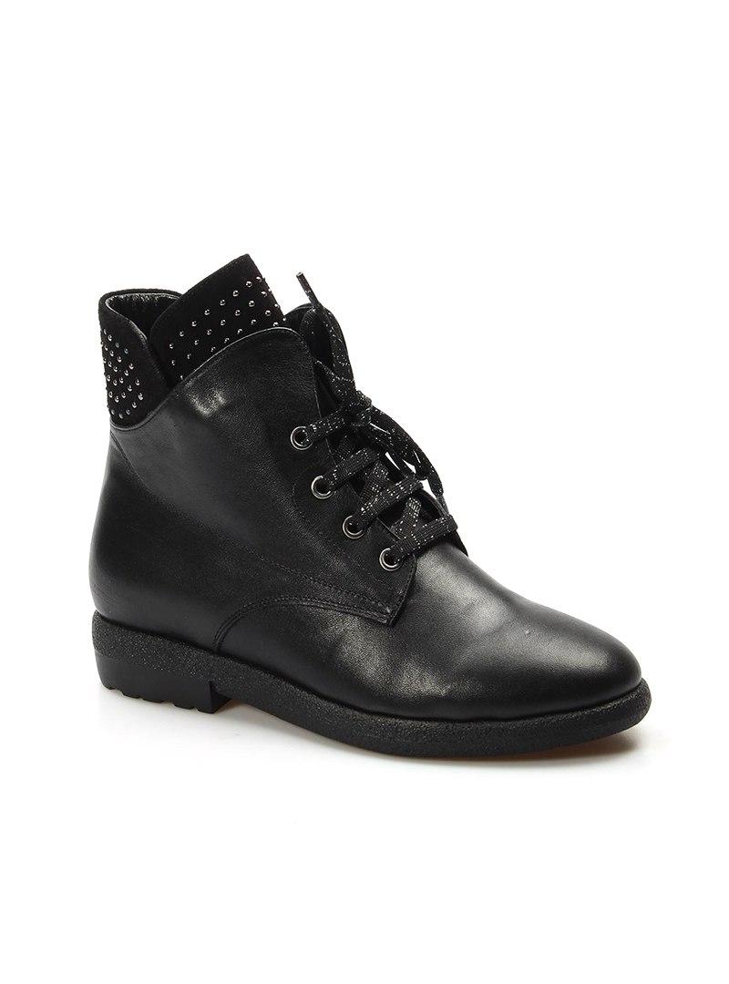bot-siyah-fast-step-574258-574258-4