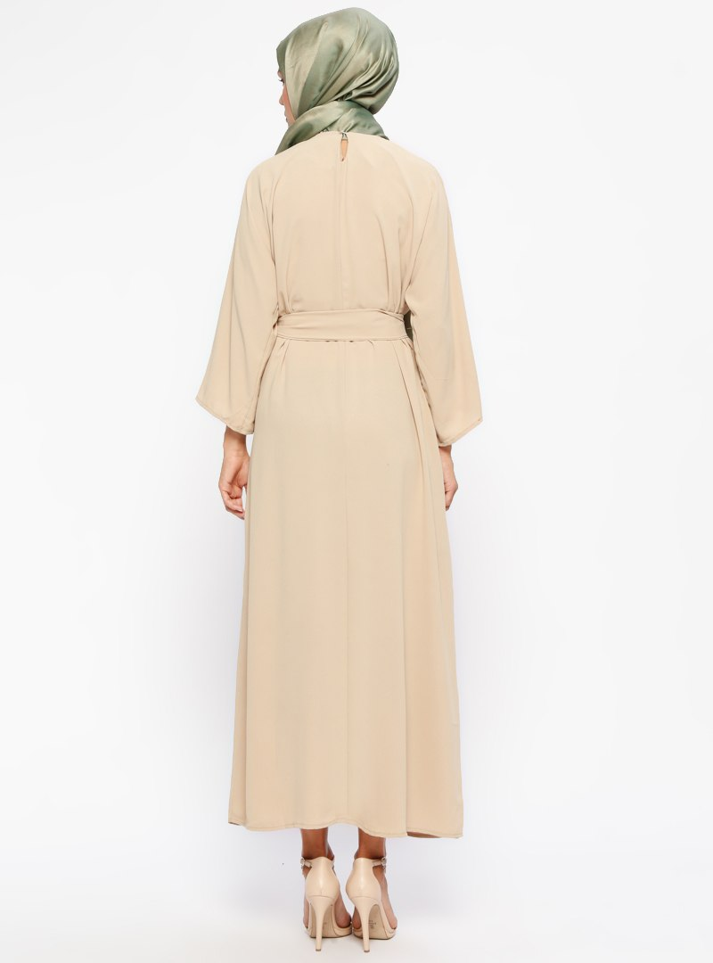 incili-elbise-bej-tuncay-491878-2