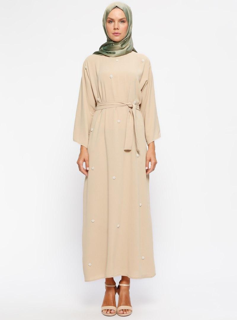 incili-elbise-bej-tuncay-491878-5