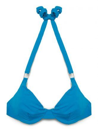 bikini زنانه بیکینی – نفتی     Reflections 447876