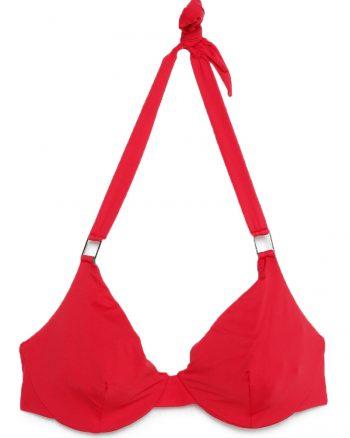 bikini زنانه بیکینی - قرمز     Reflections 447917