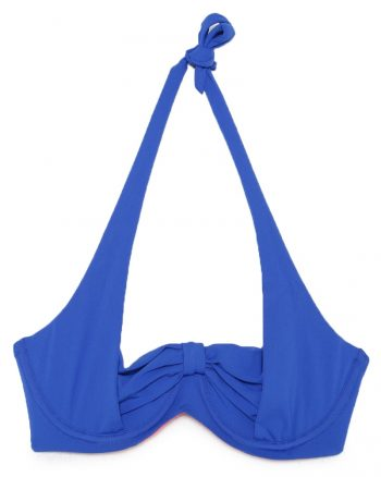 bikini زنانه پاپیونی - بیکینی - آبی     Reflections 447911