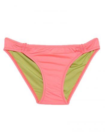bikini زنانه ساده - بیکینی - ست - مرجانی     Reflections 447873