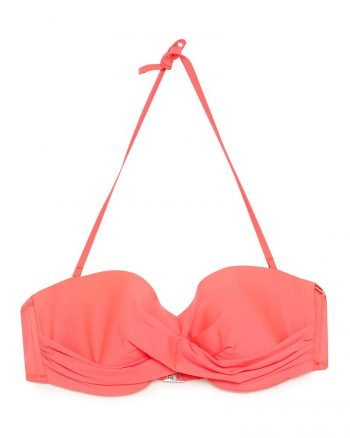 bikini زنانه میکس - بیکینی - مرجانی     Reflections 447869