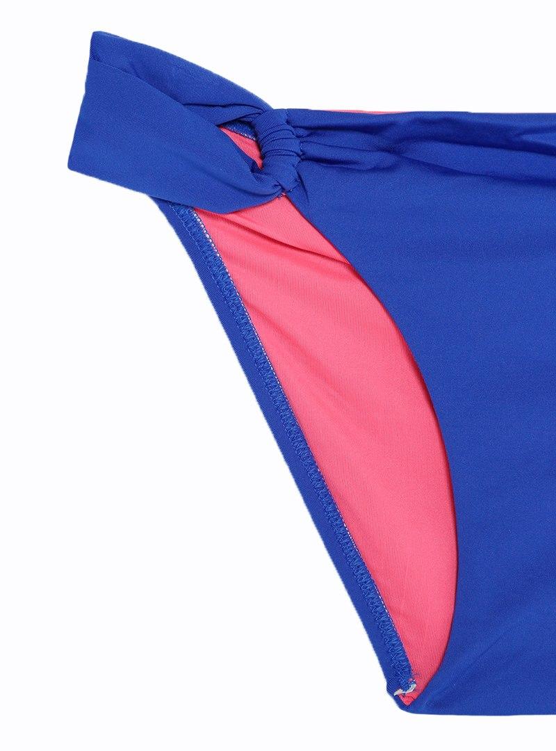 mix-match-halatli-bikini-alti-saks-mavi-reflections-447951-2