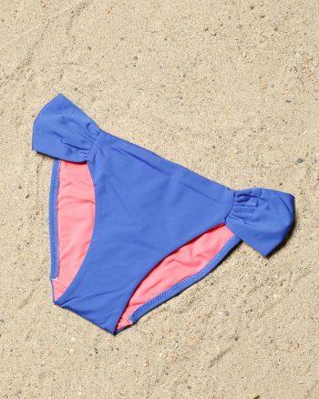 bikini زنانه میکس - پروانه - بیکینی - ست - آبی     Reflections 447948