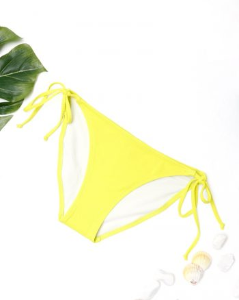 bikini زنانه بیکینی - ست - سبز     Dagi 364836