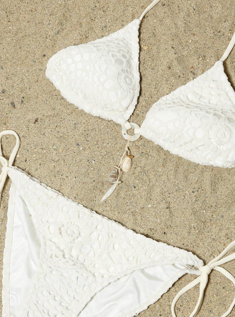 ucgen-bikini-ekru-aquella-421961-2