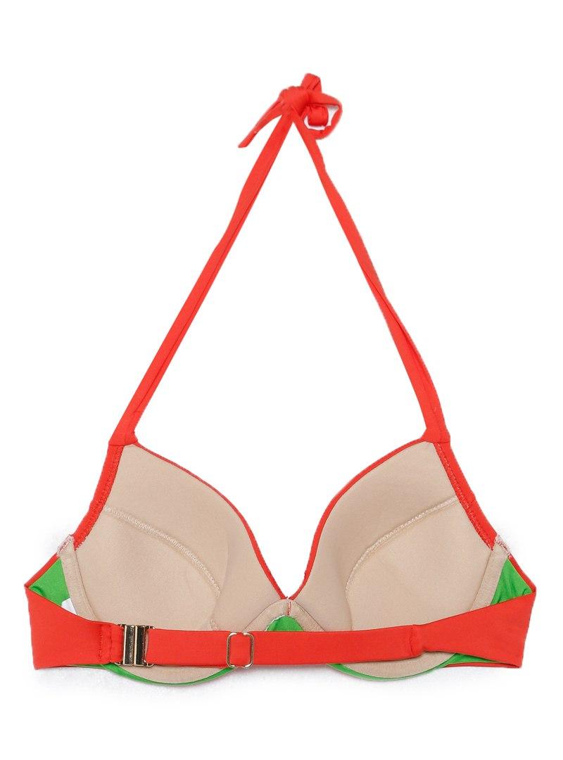 v-toparlayici-bikini-ust-turuncu-reflections-447864-3