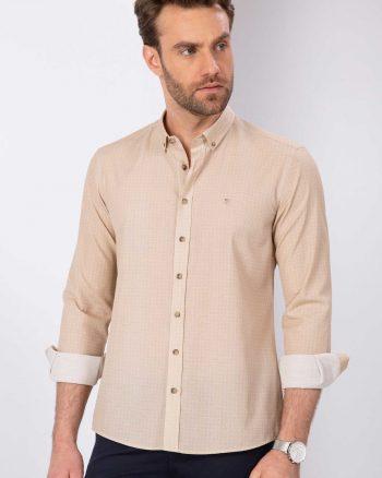 پیراهن مردانه  Pierre Cardin 156629439