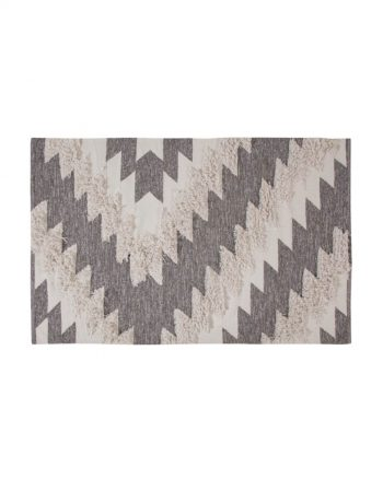 فرش خاکستری-سفید  Mudo Concept 1566466794
