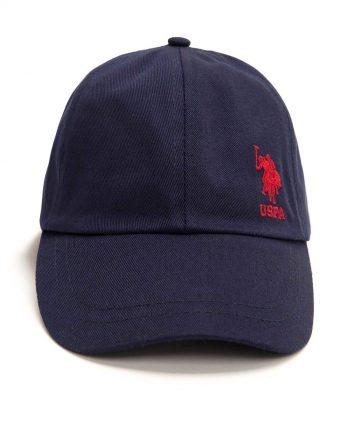کلاه مردانه  U.S. Polo Assn. 1566467116