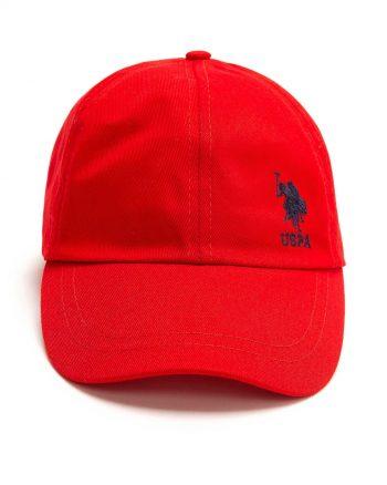 کلاه مردانه  U.S. Polo Assn. 1566467117