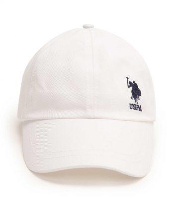 کلاه مردانه  U.S. Polo Assn. 1566467115