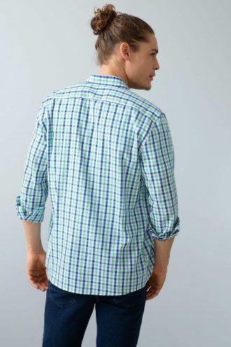 پیراهن مردانه  U.S. Polo Assn. 156577441