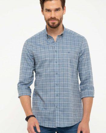 پیراهن مردانه  Pierre Cardin 1566294293