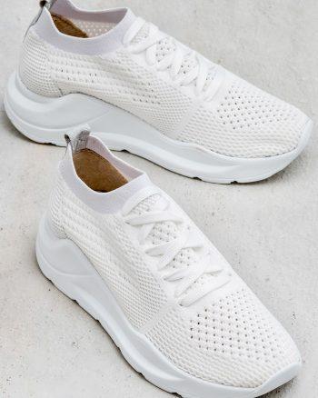 کفش زنانه  Elle Shoes 156634321