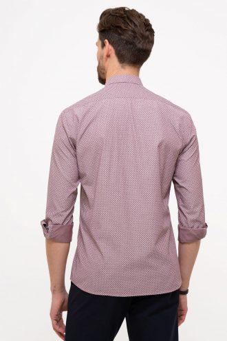 پیراهن مردانه  Pierre Cardin 1565814423