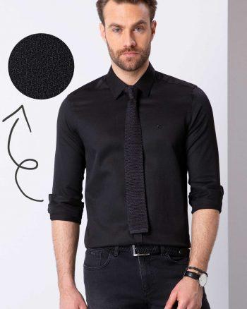پیراهن مردانه  Pierre Cardin 1565814419