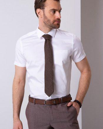 پیراهن مردانه  Pierre Cardin 156581443