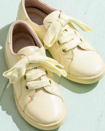 کفش زنانه  100% اصل چرم Elle Shoes 1566462728