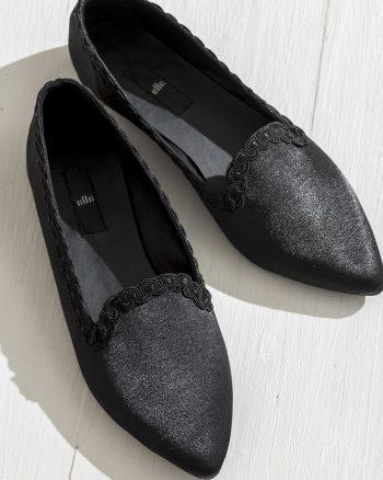 کفش زنانه  Elle Shoes 1566461919