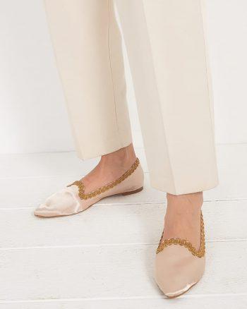 کفش زنانه  Elle Shoes 156646199