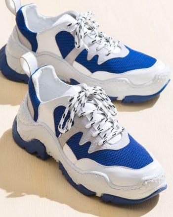 100% اصل چرم Elle Shoes 156634352
